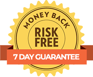 7-Day-Guarantee